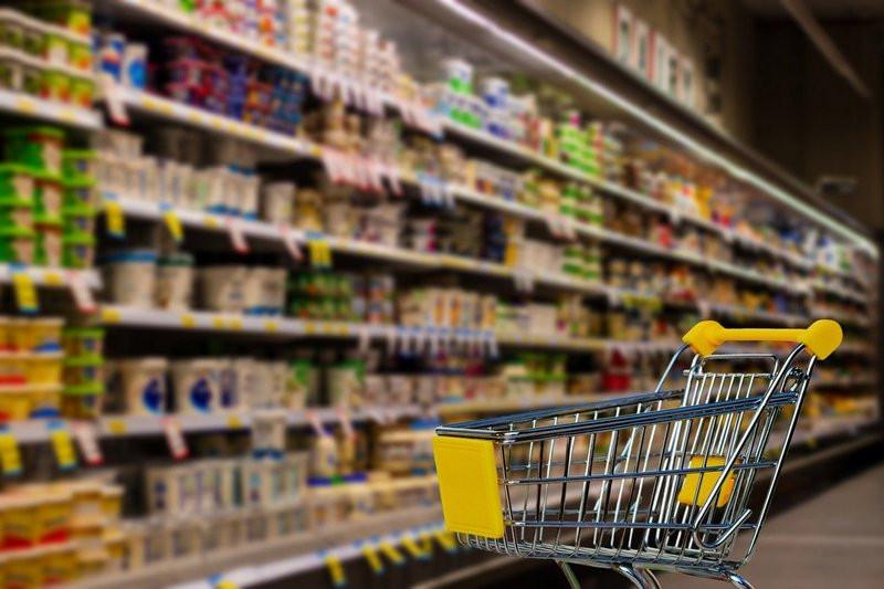ForPost - Новости : Определена судьба продуктовых карточек для россиян