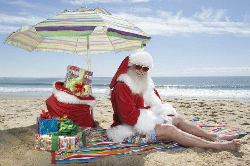 ForPost - Новости : Холодным летом 2021-го рассказали о судьбе новогодних каникул