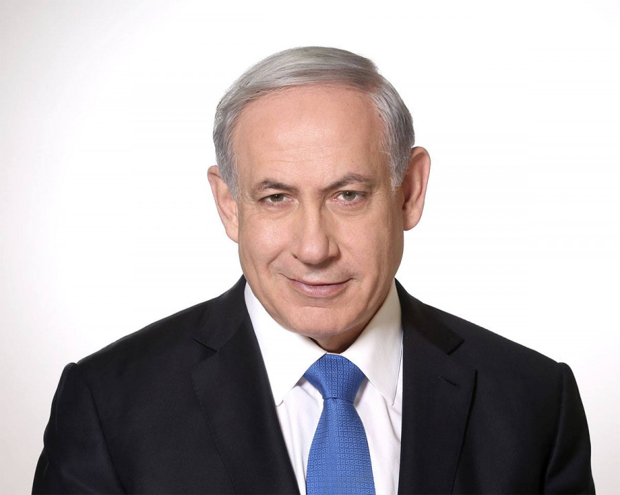 ForPost - Новости : Уйдёт ли Нетаньяху: ненависть к нему объединяет новую коалицию