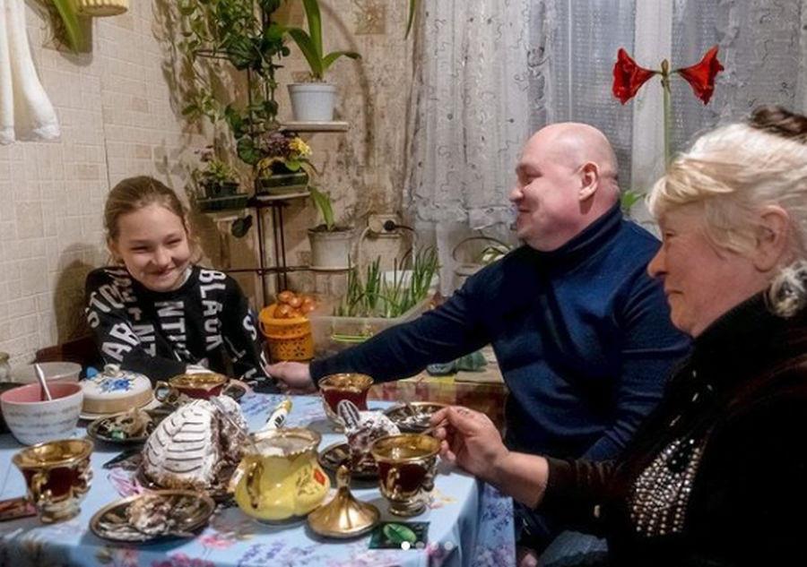 ForPost - Новости : Виновные в изъятии из семьи севастопольской девочки Алины понесли наказание