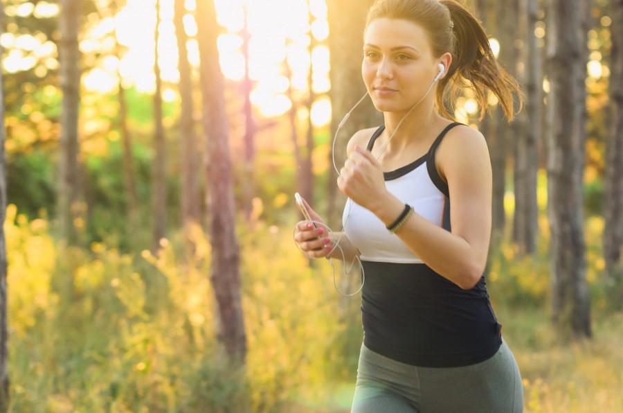 ForPost - Новости : Эксперт развеял мифы о здоровом образе жизни