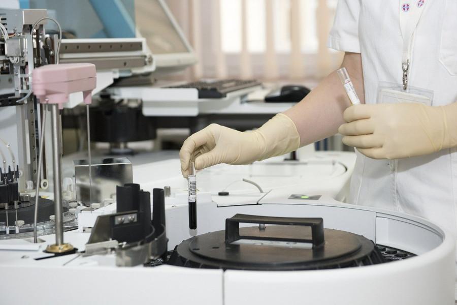 ForPost - Новости : Российская вакцина: скелеты в шкафу