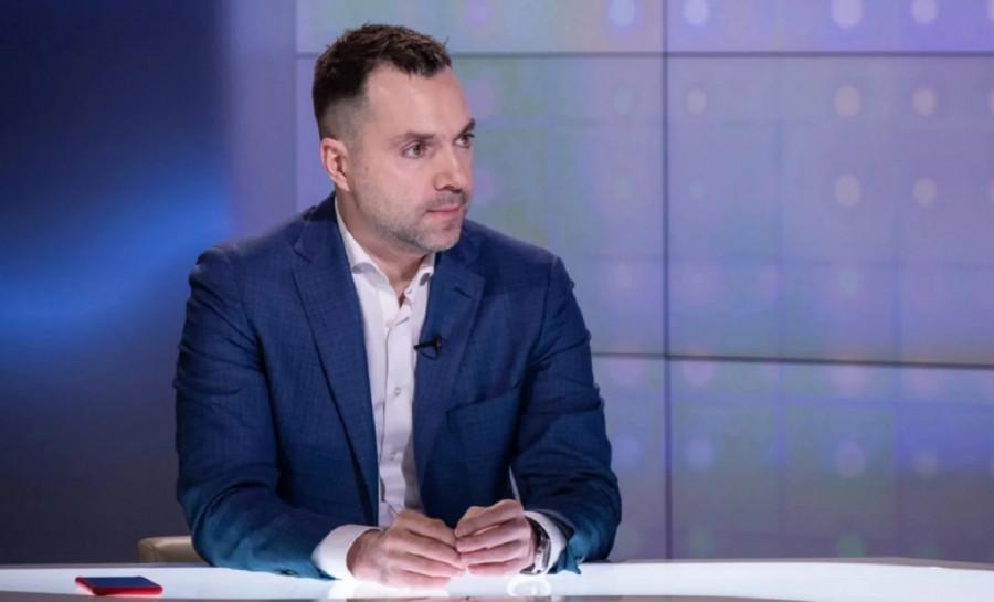 ForPost - Новости : В офисе Зеленского признали зависимость армии Украины от российского топлива