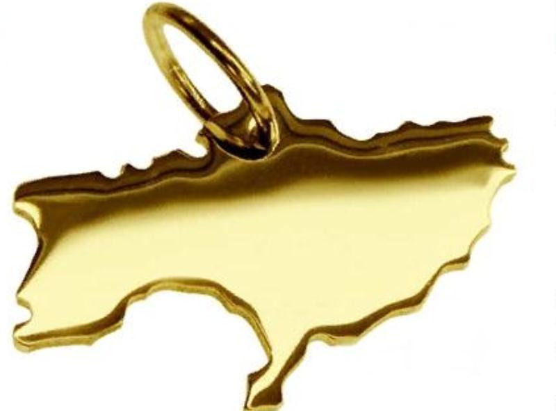 ForPost - Новости : Американцы распродают «золотую» Украину без российского Крыма