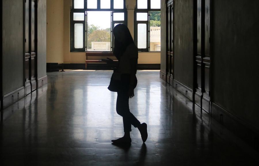 ForPost - Новости : Врач, юрист и два полицейских ответят за попытку отправить в приют севастопольскую девочку