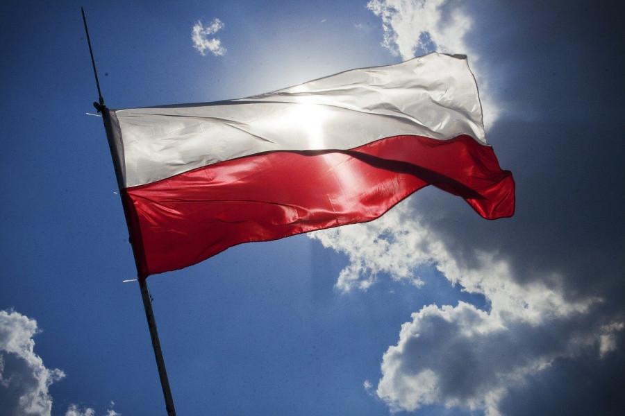 ForPost - Новости : Профессор рассказал о причинах русофобии польских политиков