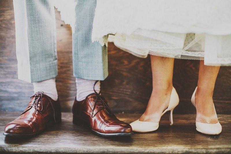 ForPost - Новости : Институт брака мёртв, а я ещё нет