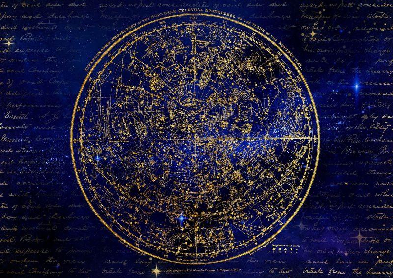 ForPost - Новости : Космос может подарить Крыму и Севастополю неожиданные рокировки — астролог