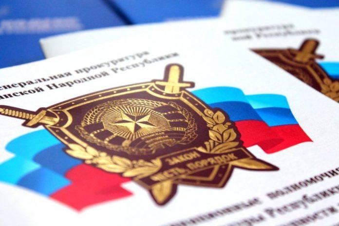 Расстреливали в упор спящих. Жители Кировска проводили в последний путь бойцов НМ ЛНР, погибших от рук диверсантов ВСУ.