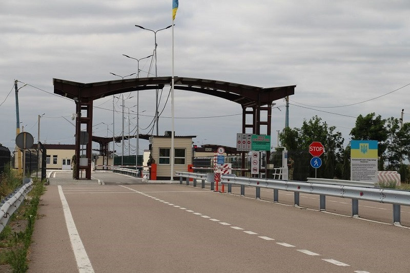 ForPost - Новости : Крымчан на Украине хотят обложить налогами