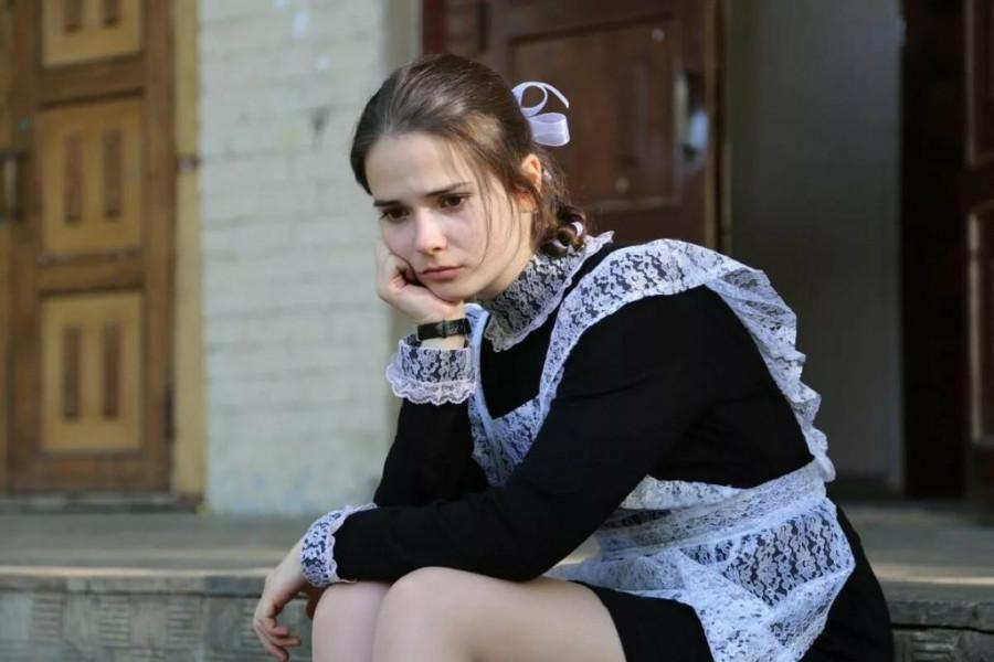 ForPost - Новости : Праздник комом? Департамент образования вызвал мятеж севастопольских выпускников и их родителей