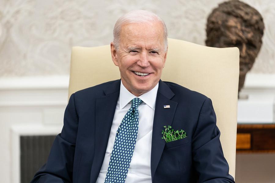 ForPost - Новости : Американские СМИ: в Белом доме боятся, что Байден опозорится перед Путиным