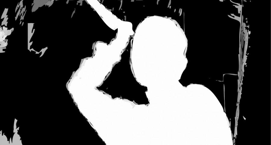 ForPost - Новости : В Севастополе пьяный офицер пытался зарезать защитившего официантку мужчину