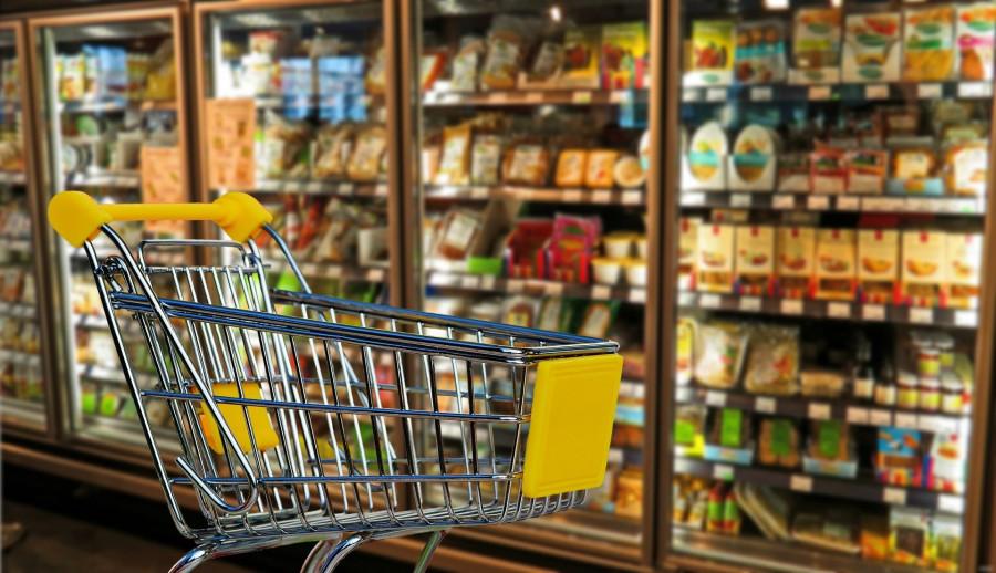 ForPost - Новости : Цены на базовые продукты в Севастополе пляшут впереди всех прогнозов