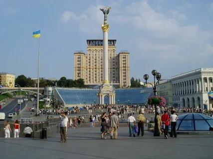 ForPost - Новости : Киевский политолог Толстов: Украина получит возможность быстро вступить в НАТО, если откажется от Крыма и Донбасса