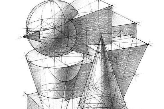 ForPost - Новости : В СевГУ открыт набор на подготовительные курсы «Рисунок с элементами черчения»