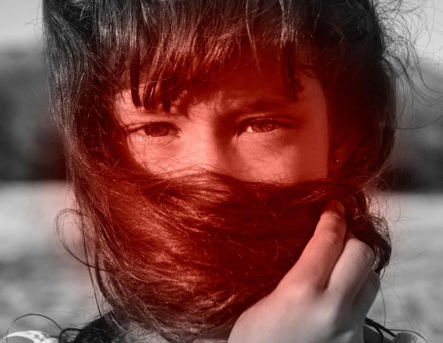 ForPost - Новости : Обязательная вакцинация и новые запреты: Севастополю вновь закручивают гайки из-за коронавируса