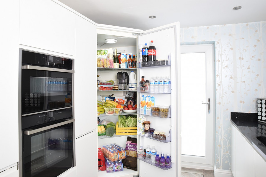 ForPost - Новости : Названы восемь продуктов, защищающие от болезни Альцгеймера