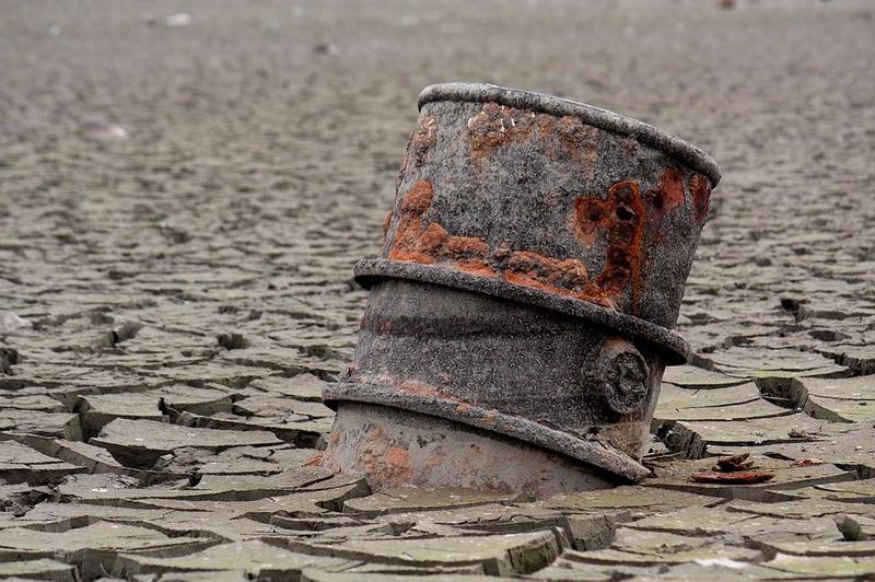 ForPost - Новости : Сатановский предложил Крыму собирать дождевую воду
