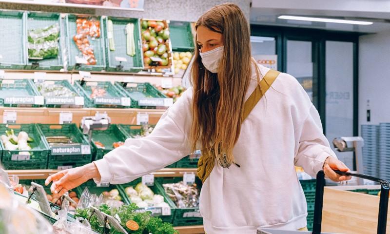 ForPost - Новости : Рост цен на продукты в Крыму не беспокоит чиновников