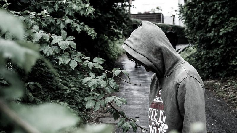 ForPost - Новости : Подростки по очереди покончили с собой в одном и том же месте