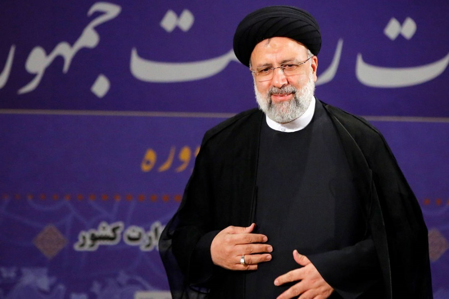 От выбора жителей Ирана зависит, «выживет» ли ядерная сделка