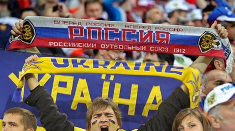 Чей Крым: как большой футбол стал разменной монетой в политической игре