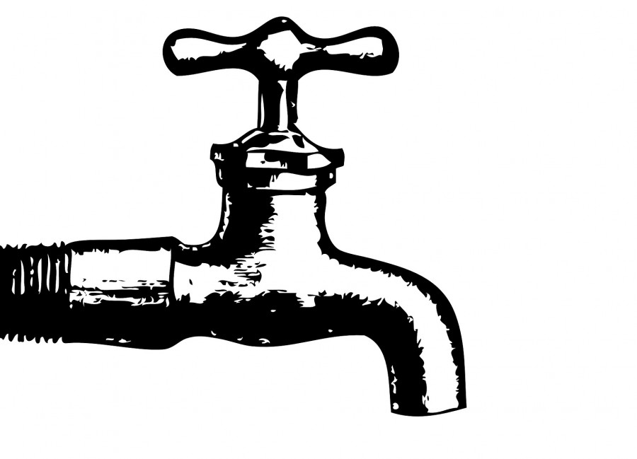 ForPost - Новости : В Севастополе временно отключают воду
