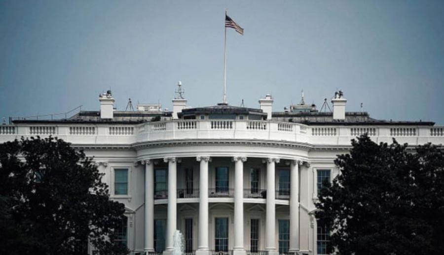 ForPost - Новости : Белый дом заморозил предоставление Украине нового пакета военной помощи - СМИ