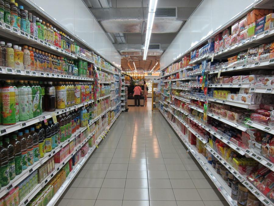 ForPost - Новости : Цены в Севастополе – высокие и будут расти опережающими темпами
