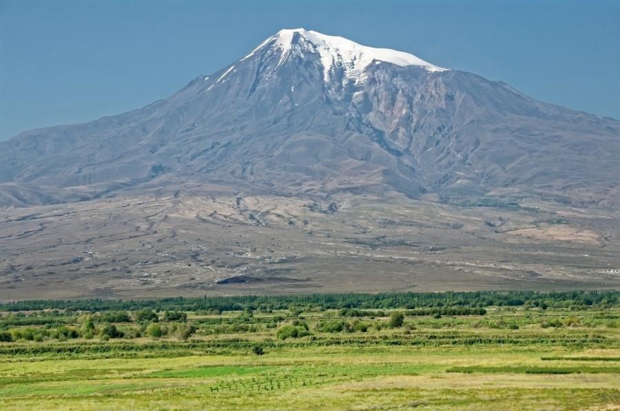 ForPost - Новости : Прощай, Армения: самоубийство случилось