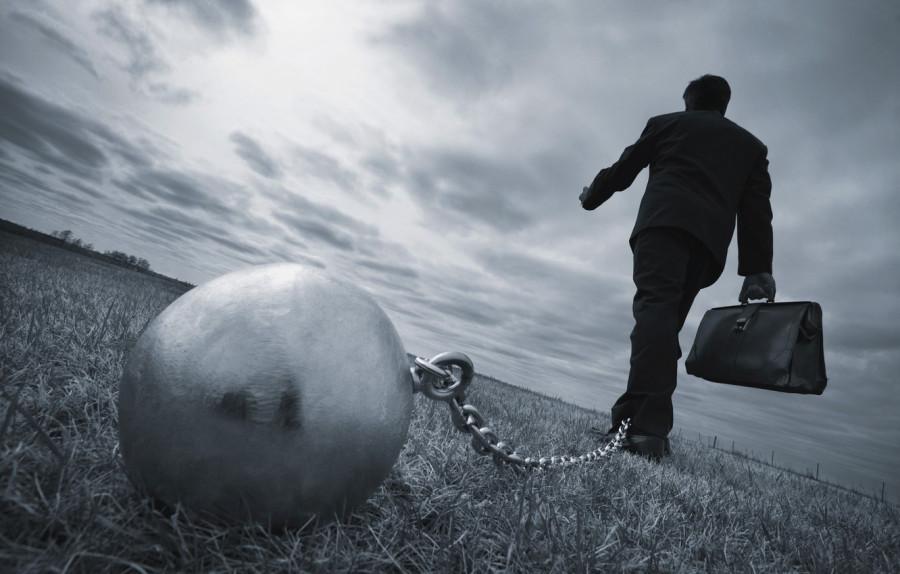 ForPost - Новости : Больше 6 тысяч севастопольцев стали невыездными