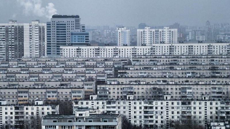 ForPost - Новости : Привет из 90-х: ради налогов власти будут разыскивать владельцев недвижимости