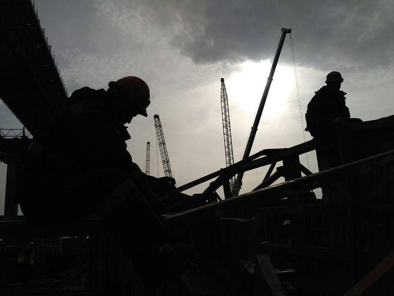 ForPost - Новости : Когда можно работать не больше 1,5 часа в день