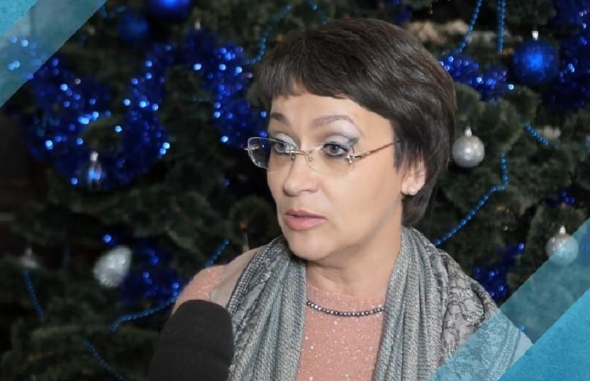 ForPost - Новости : Уполномоченным по правам ребенка в Севастополе остается Марина Песчанская