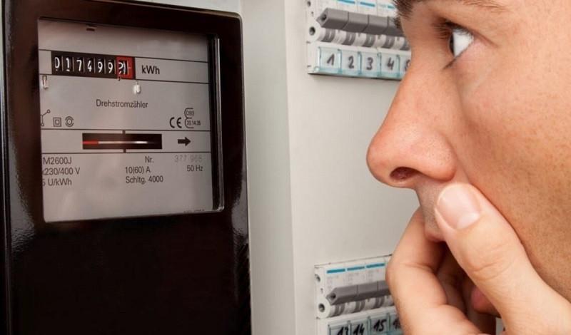 ForPost - Новости : Путин приказал электричеству перестать дорожать