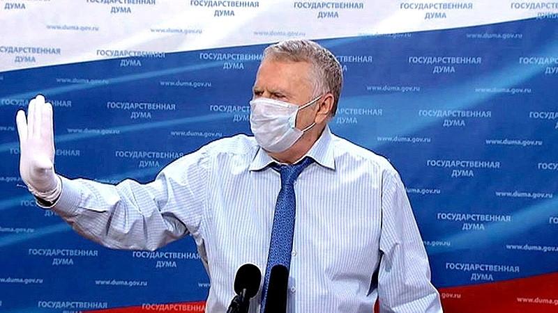ForPost - Новости : Принуждённые против: за кого россияне будут голосовать после обязательной вакцинации