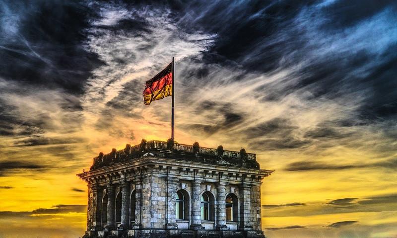 ForPost - Новости : Что реально стоит за подготовкой Германии к новой войне с Россией