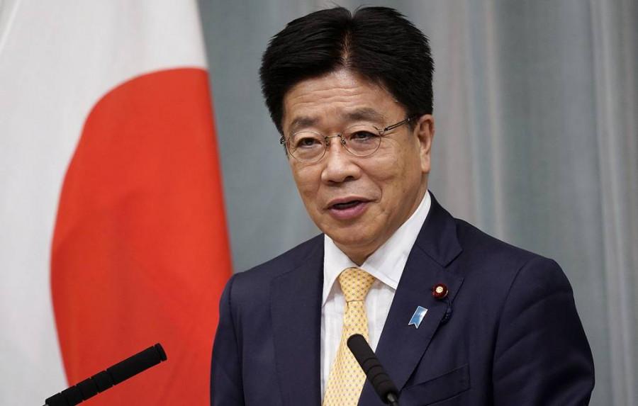 ForPost - Новости : Японцы возмутились из-за военных учений России