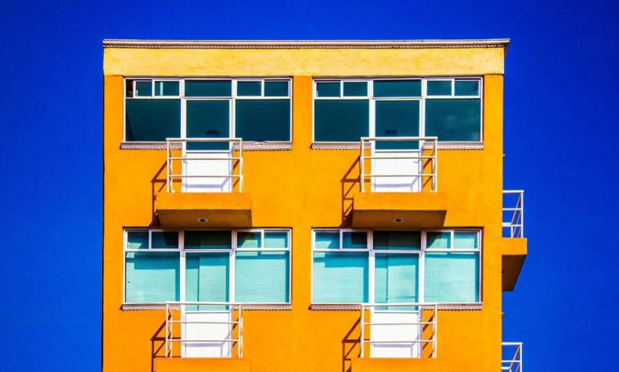 ForPost - Новости : Льготная ипотека вызвала взрывной рост цен на жилье в Севастополе