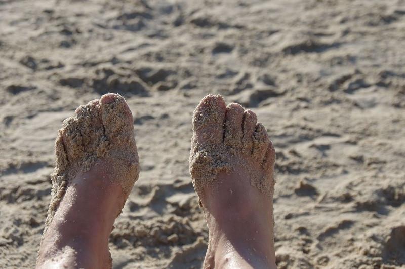 ForPost - Новости : Труп мужчины с женской грудью прибило к нудистскому пляжу