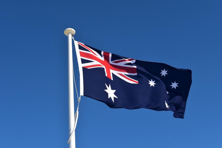 ForPost - Новости : Австралия и наиболее омерзительный вид расизма