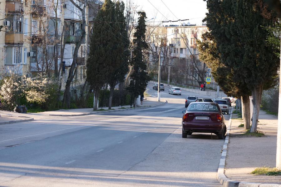 ForPost - Новости : Будет ли учитываться мнение севастопольцев при принятии градостроительных решений