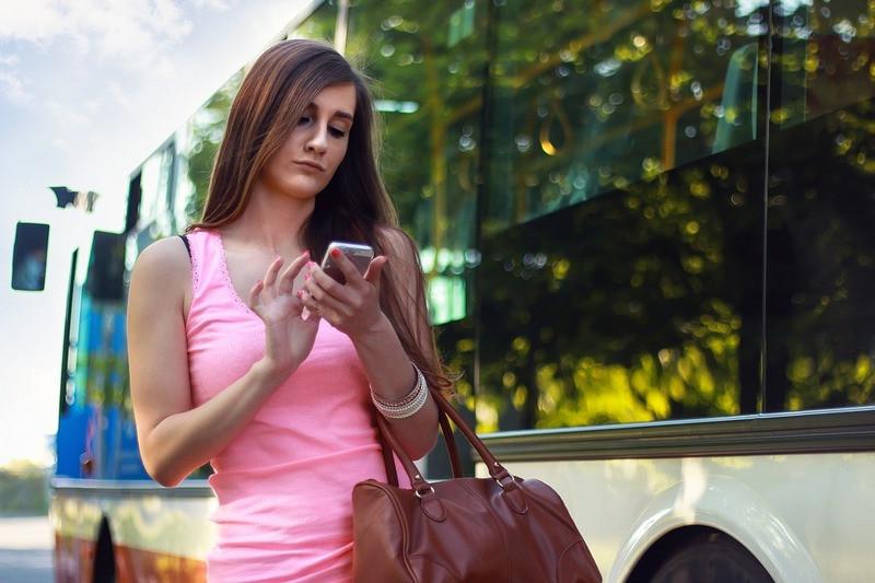 ForPost - Новости : В Крыму могут запретить автобусные экскурсии