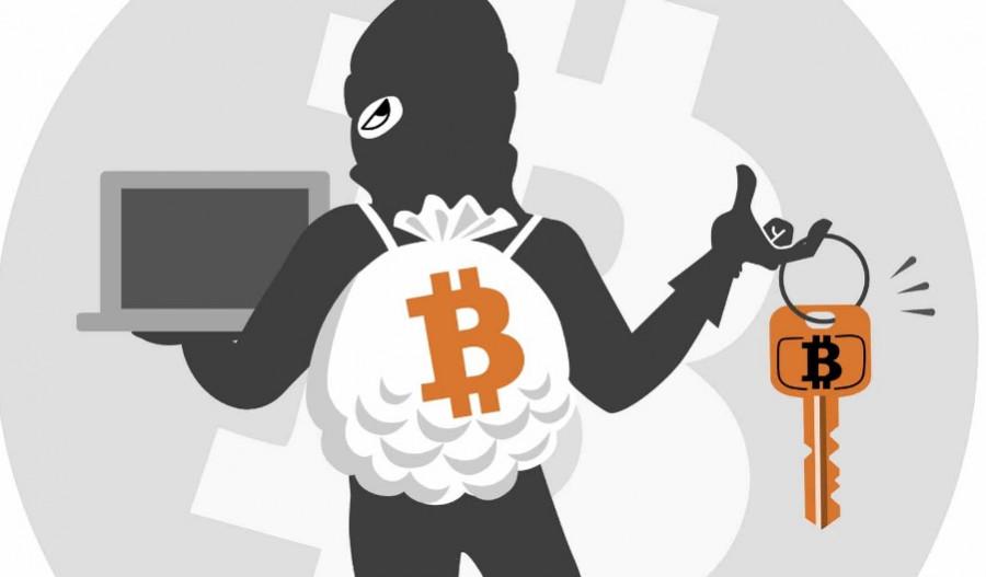 ForPost - Новости : Центробанк предупреждает севастопольцев – не связывайтесь с FINIKO