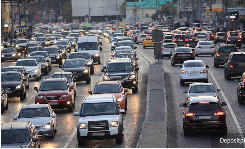 ForPost - Новости : В Совфеде рассказали, на каких трассах можно увеличить разрешенную скорость до 150 км/ч