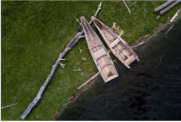 ForPost - Новости : Россиянин попытался спасти школьниц из реки и утонул вместе с ними