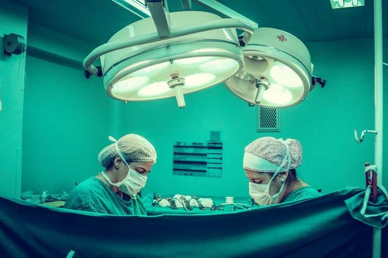 ForPost - Новости : Крымские медики не спасли беременную женщину и ее недоношенного ребенка от коронавируса