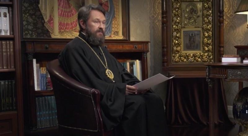 ForPost - Новости : В Крыму прокомментировали высказывание РПЦ о непривитых грешниках