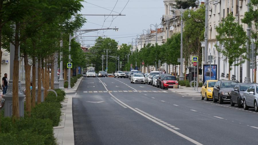 ForPost - Новости : Севастопольцев предупреждают о сбоях в автобусном сообщении